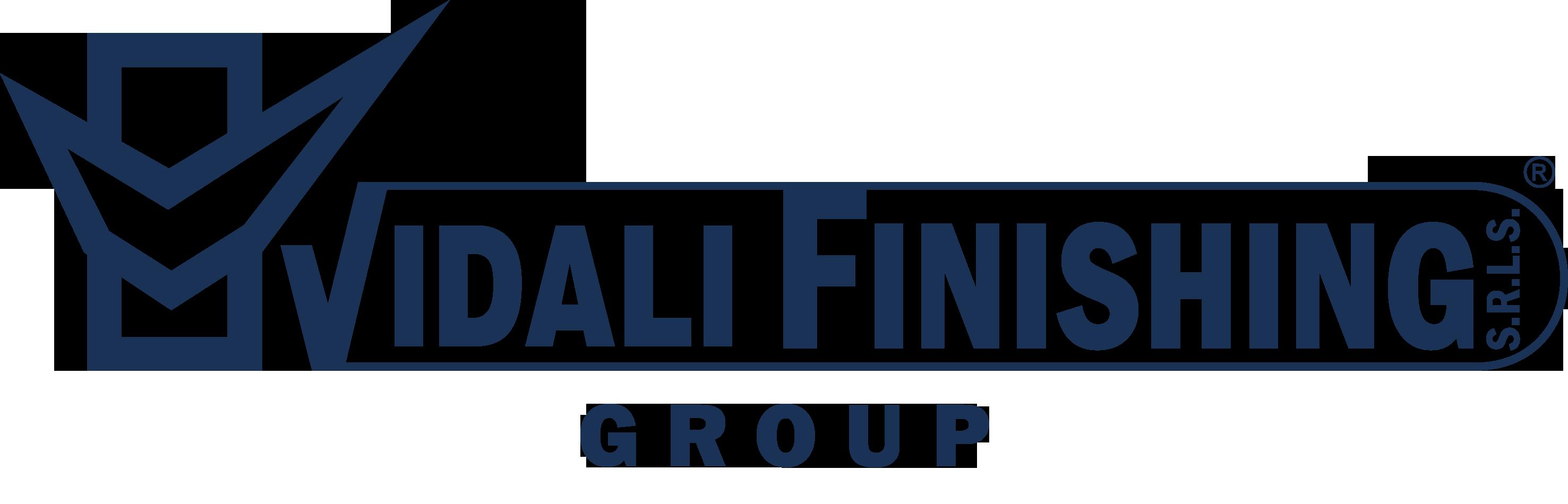 Vidali Finishing Group